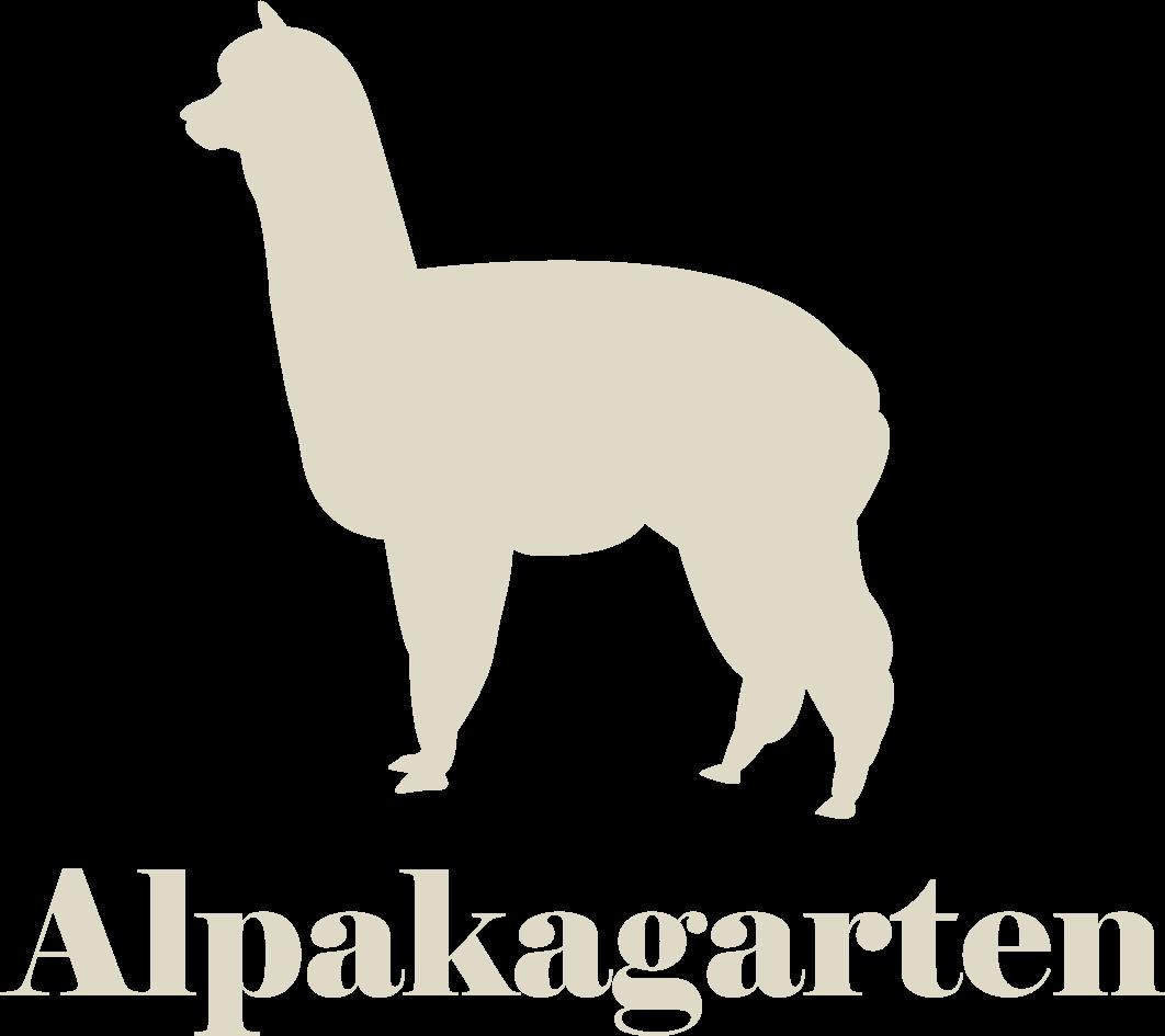 Alpakagarten Texingtal